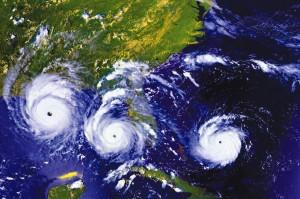 3-hurricanes